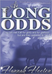 At Long Odds