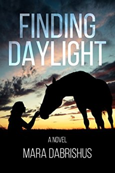 Book Review: Finding Daylight