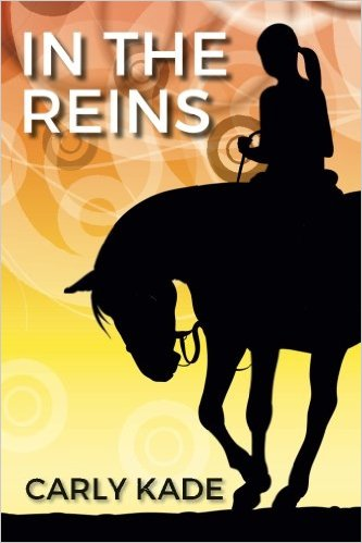Book Review: In The Reins