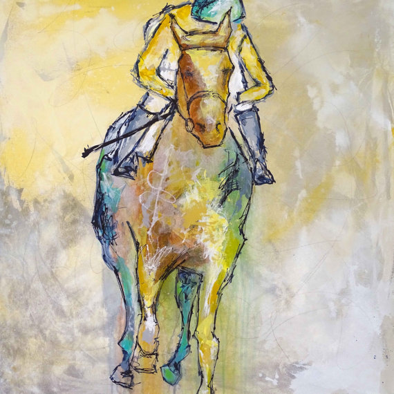 racehorse-series-1