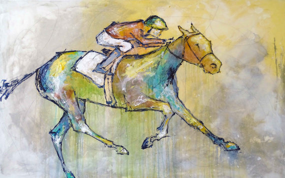 racehorse-series-2