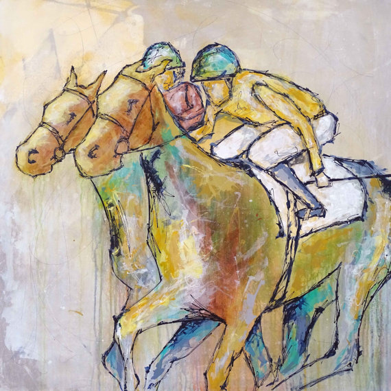 racehorse-series-3