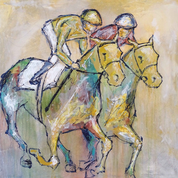 racehorse-series-4